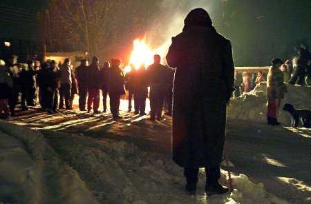 bonfire_5jan2002.jpg