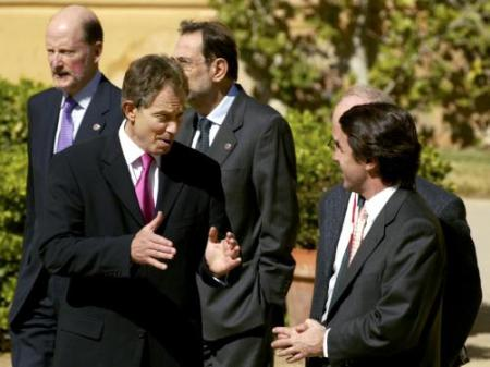 eu-summit_barcelona_15march2002.jpg