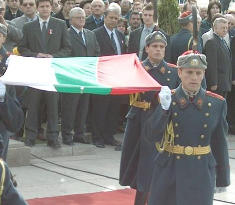 flag_3march2002.jpg
