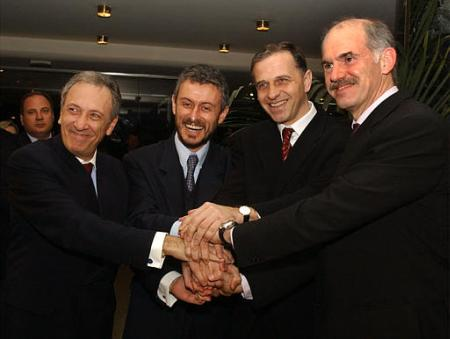 foreign-ministers_29march2002.jpg