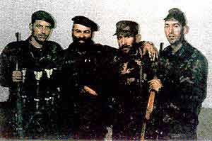 foreign-mujahedin_macedonia_12march2002.jpg