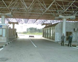 granica_4jan2002.jpg