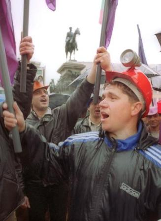 miners_protest_in_bg_22march2002.jpg