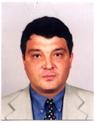 nikolaysvinarov_25feb2002.jpg