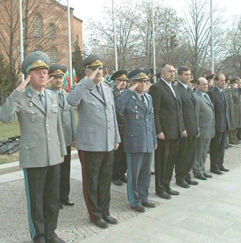officials_3march2002.jpg