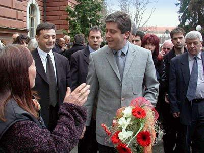 parvanov21-03-2002_en.jpg
