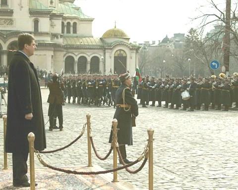 president_parade_3march2002.jpg