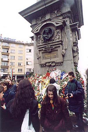 vassil_19feb2002.jpg